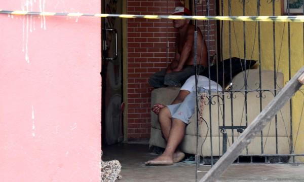 Единадесет застреляни в бар в Бразилия