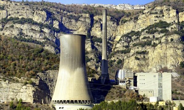 Какви са перспективите пред добива на въглища у нас?