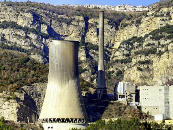 Амбициите на ЕС за решаване на проблема с вредните емисии
