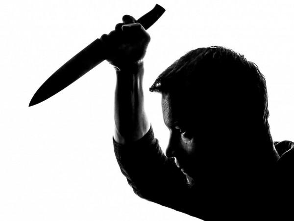 36-годишен мъж намушка майка си, съобщава МВР – Шумен. Мъжът