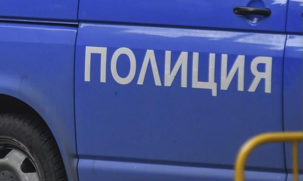 Намериха тяло на мъж в землището на кърджалийско село