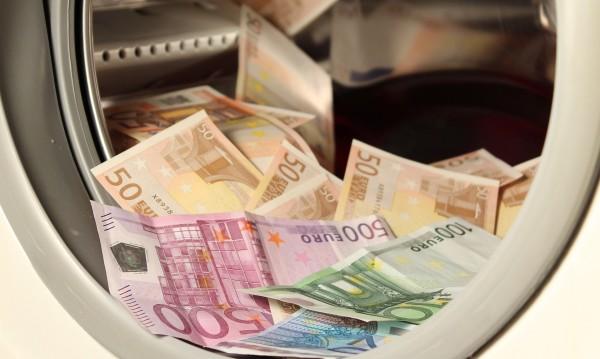 Българка призна за пране на пари в съда в Ню Йорк
