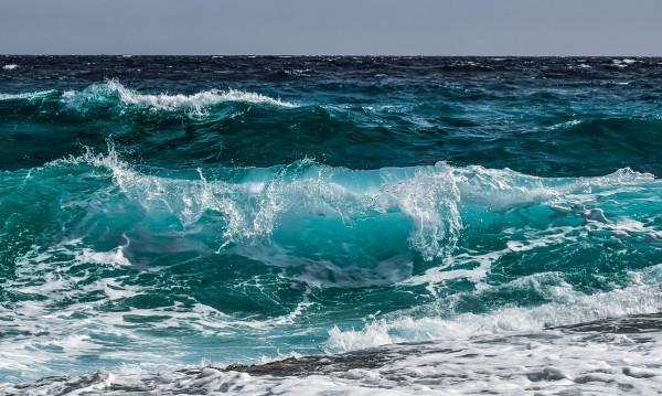 Океаните вдигат нивото си до 2 метра през следващите 100 години