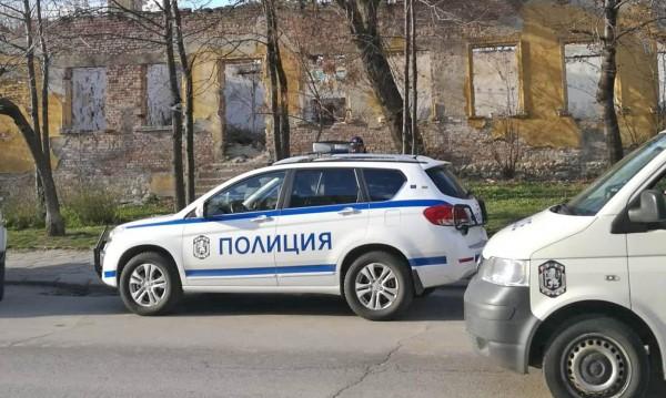 В Пловдив: 58-годишен ексхибиционист плаши майка с дете