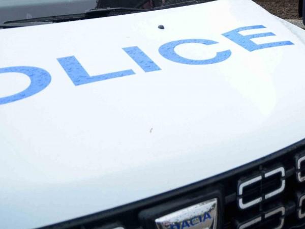 Полицаи от Търговище установиха извършителка на домова кражба.Още по тематаОбраха