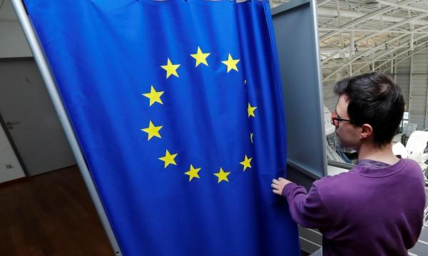 Ще предизвикат ли популистите трус в ЕС?