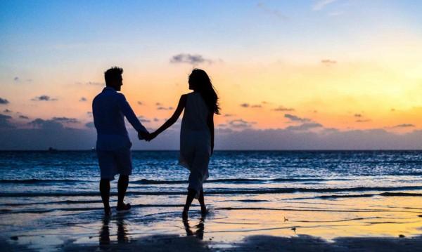 Доколко вашата връзка е стабилна? Вижте 6 признака
