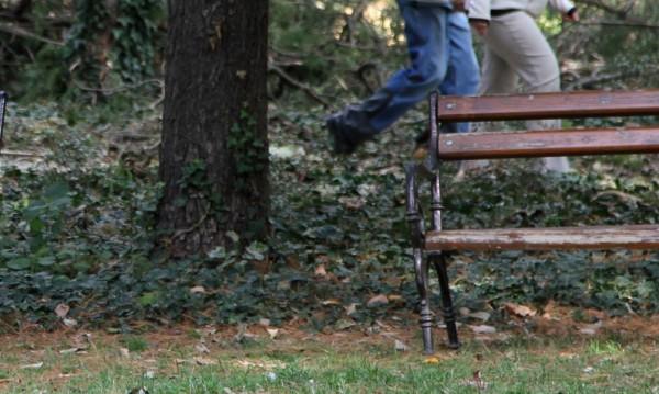 След разходка в парка извадиха 50 кърлежа в главата на дете