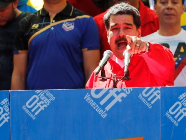 Три милиона души са напуснали Венецуела от 2015 г. насам,