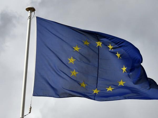 Осем европейски държави ще са готови окончателните официални резултати от