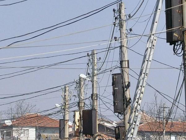 България отдавна не е страната с най-евтина енергия за индустрията,