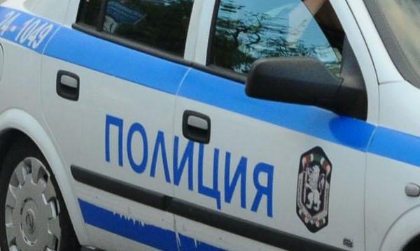 """Трима арестувани на мача """"Левски"""" – ЦСКА, петима били пияни"""