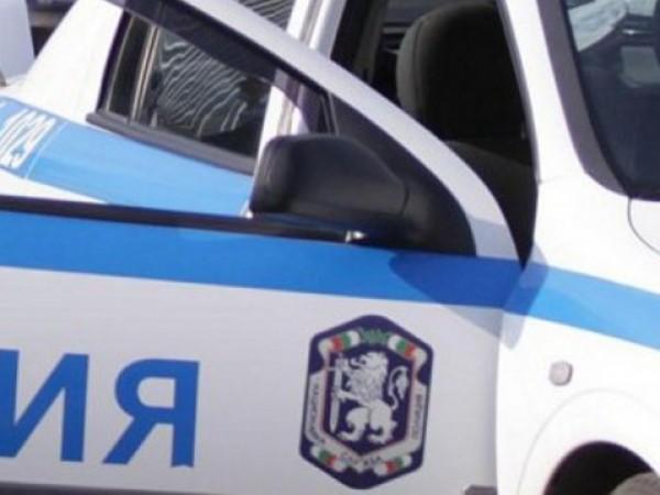 """Служител на """"Съдебна охрана"""" е бил нападнат и пребит снощи"""