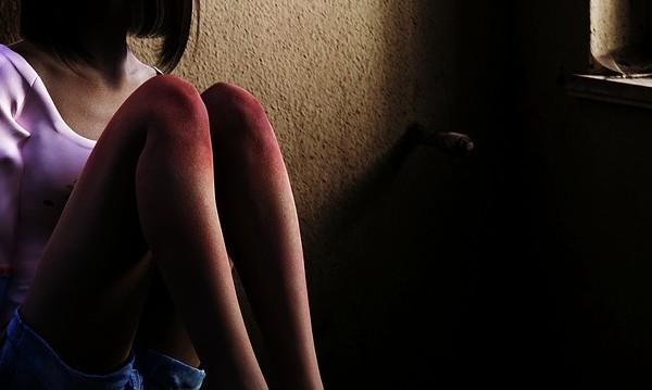 Страхът ме държа жива: Камбоджанката Сокха – продадена насила в Китай