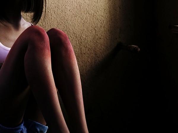 Хиляди жени от Северна Корея и други бедни страни от
