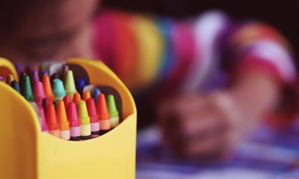 МС дава близо 22 млн. лева за работа с деца от уязвими групи