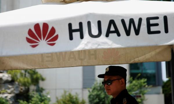 Казусът Huawei: По-важните въпроси и отговори накратко