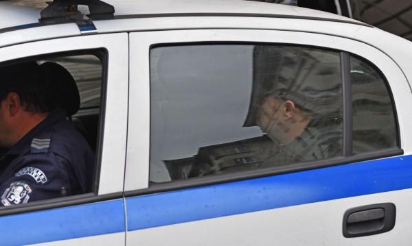 Полицията иззе незаконни акцизни стоки в Лом