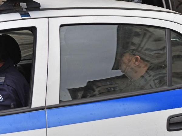 Полицията е иззела незаконни акцизни стоки в Лом. Общо 60