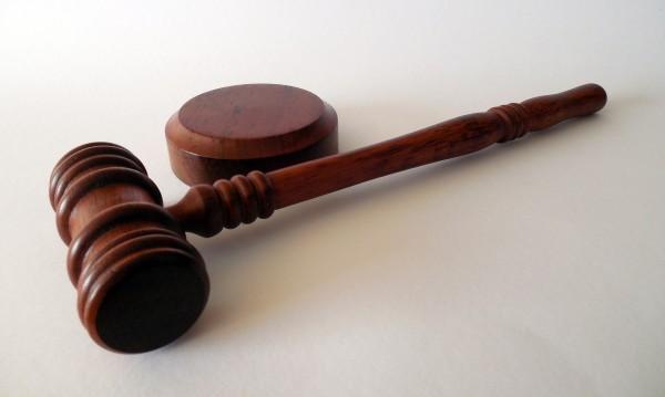 Повдигнато е обвинение на непълнолетния, намушкал 16-годишния