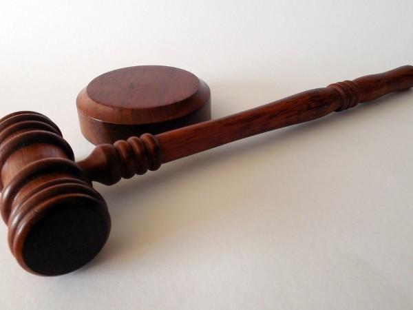 Повдигнато е обвинение на непълнолетното лице за опит за убийството