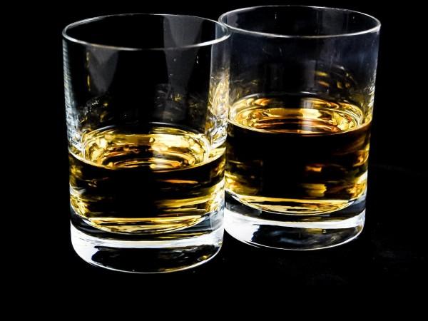 34-годишна жена с 1,93 промила алкохол в кръвта е катастрофирала
