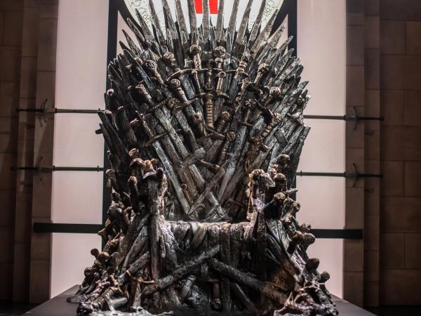 """Краят на """"Игра на тронове"""" не беше по вкуса на"""