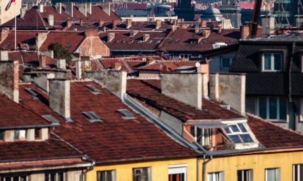 Работим по 9 г. за жилище в София, в Стара Загора – малко над 7 г.