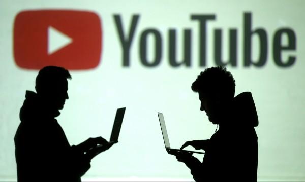 YouTube се срина тази нощ, проблемите – в целия свят