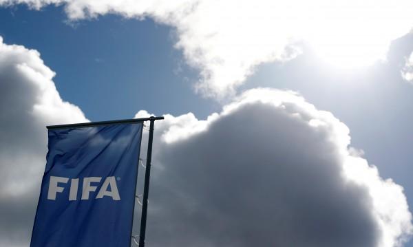 Решиха: Световното в Катар остава с 32 отбора