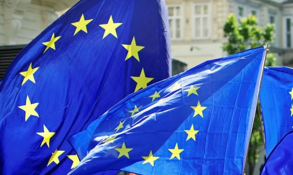 """Историята на химна на Европа: Защо точно """"Одата на радостта""""?"""