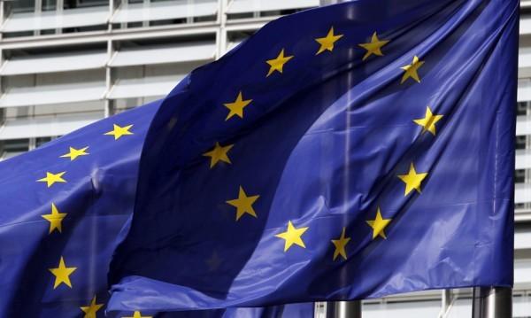 Евродепутатите ни – от 4 партии, ГЕРБ вкарва 1 повече от БСП