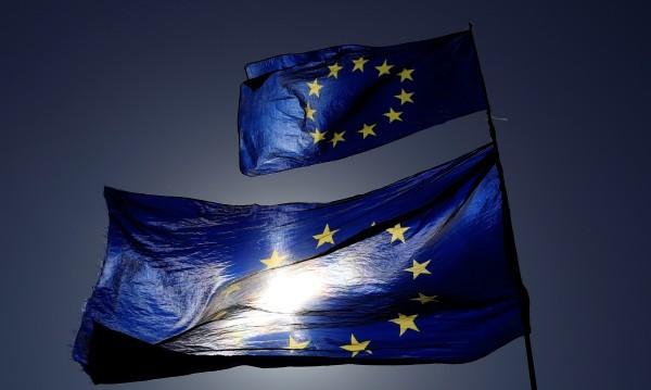 Това са осемте политически групи в ЕП – сега. Ще има ли промяна?