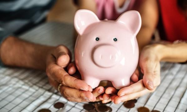 Уроци за парите, които научих от моята майка