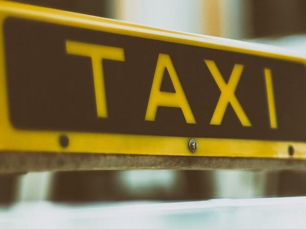 Полицията издирва мъж, ограбил таксиметров шофьор в Габрово, съобщиха от