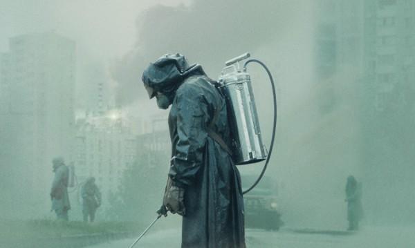"""Сериалът """"Чернобил"""" надви GoT с най-високия рейтинг в историята"""