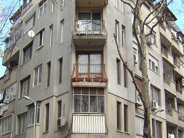Българинът тегли все повече кредити за покупка на жилище и
