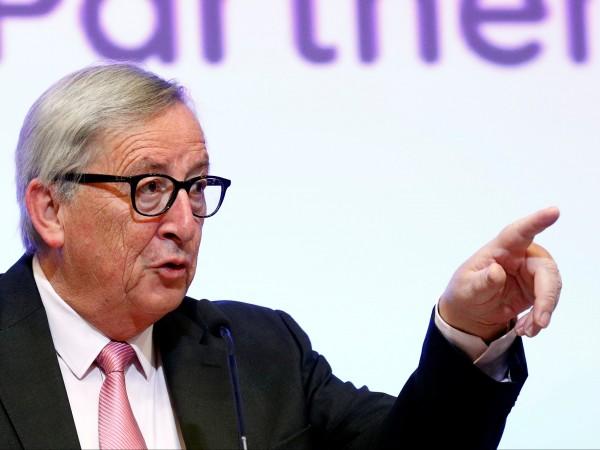 Гърция е предоставила навремето на Евростат неверни данни за икономическите