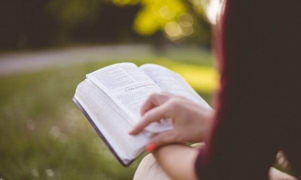 Наистина ли младите четат по-малко?