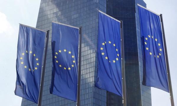 Латвия, Малта и Словакия гласуват за Европейски парламент