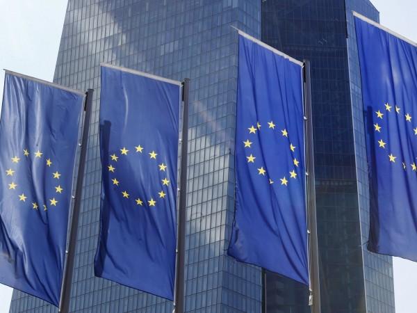 Гражданите в Латвия, Малта и Словакия гласуват днес за депутати