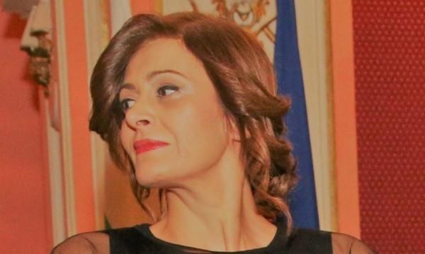 Десислава Радева: Аз не съм първа дама!