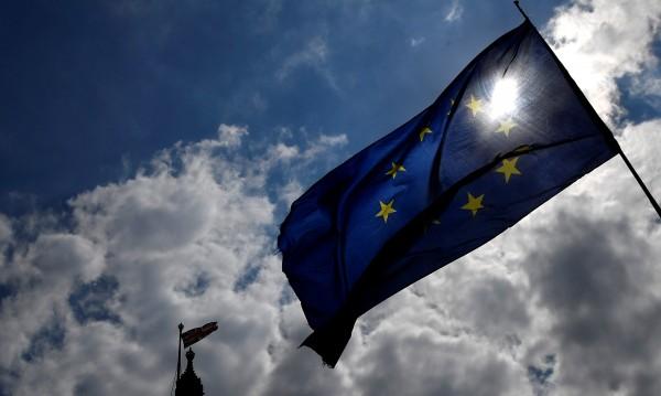 Накъде отива Европа след изборите?