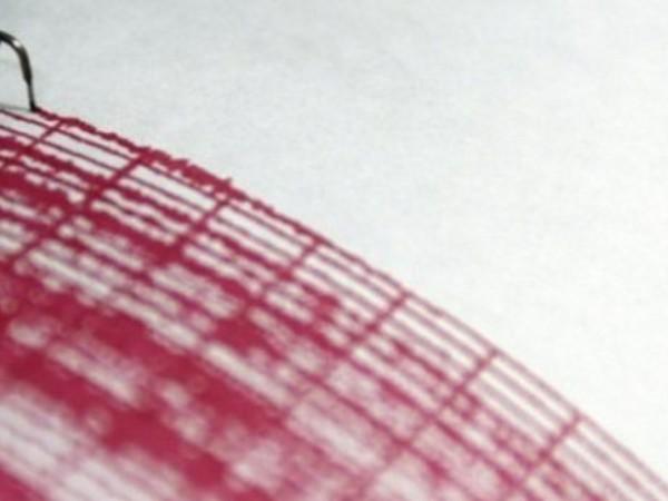 Земетресение с магнитуд 8 удари северната част на Перу, съобщи