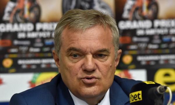 Румен Петков: Това беше една от най-грозните кампании