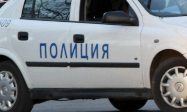 Простреляха смъртоносно мъж в двора му в Хасковско