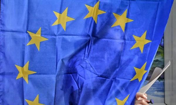 Първи резултати в Европа: ЕНП и социалистите с видими загуби