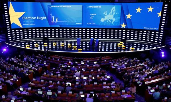 Евроизбори 2019: Популисткото земетресение бе избегнато
