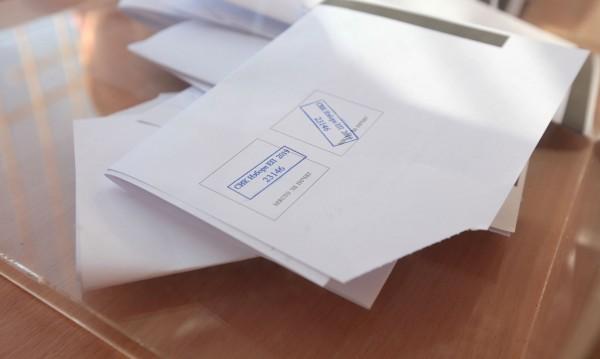 Политолог: Резултатите са вот на доверие за ГЕРБ