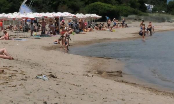 Лято във вторник: Градусите в Централна България стигат 32